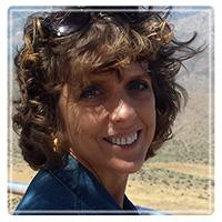 Dolores Puterbaugh, Ph.D., LMFT, LMHC, NCC
