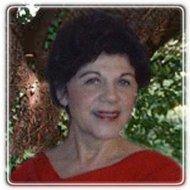 Dolores Riley, Ph.D.