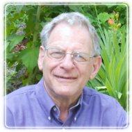 Donald Baer, LPC, LMFT