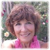 Donna Carollo, M.A., LMFT