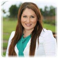 Donna Manoukian, M.Ed., LPC
