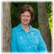Donna Westcott, M.Ed.