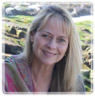 Doreen Maxwell MFT and Associates Experiential Psychotherapy, MFT, CHT