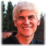Dr. Martin Eaton, PhD