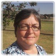 Elizabeth Maddaford, LCSW