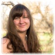 Elizabeth Shuler, M.S., RYT