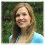 Elizabeth Vorndam, M.A., LPC, NCC