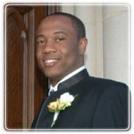 Elliott Connie, PhD(c), LPC
