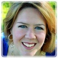 Emily Frazier, LCSW