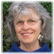 Emily Lyon, PhD