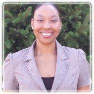 Epiphanye Counseling Services, LPC, LMFT, NCC
