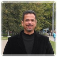 Ernesto Felipe, LMHC, M.S., MS.Ed., NBCC, CRRTP, and CLC
