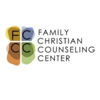Family Christian Counseling Center Inc, M.Ed, NCC, LPC