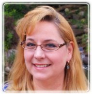 Felicia Glick, LCSW