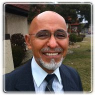 Flavio Vega, PsyD, PhD, HSPP