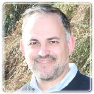 Gabriel Newman, Ph.D.