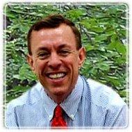 Gary Forrest, Ph.D, LMFT, SAP