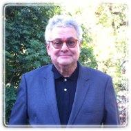 Gary Larkin, MA, MS, MFT