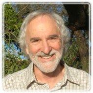 Gary Sugarman, MS, LPC