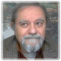 Gerald Schoenewolf, Ph.D.