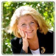 Geraldine Fogarty, Ph.D., FIPA