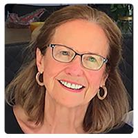 Gill Reilly, MSW,RSW,RMFT, Clinical member AAMFT/OAMFT