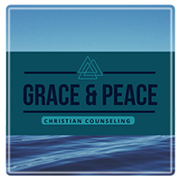 Grace and Peace Christian Counseling, Robert J Reed