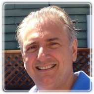 Greg Allen, Ph.D., LMFT