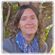 Hannah Caradonna, MSW, RCSW, RCC