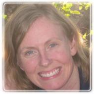 Heather Cobb, MA, LPC