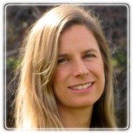 Heather Pylant, MA, MFT