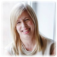 Heidi Seifert, LCSW-R, MA