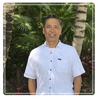 Herman Chow, D.Min, RP, RMFT & Brenda Chan, M.Div, RP (Herman Chow Counselling & Associates)