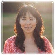 Hiroko Hsieh, M.A.