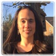 Irene Corzo, MA, LPC