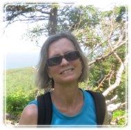 Jacqueline Swensen, PhD, LCSW