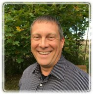 James Miklos, Ph.D., Certified EMDR Therapist