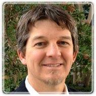James Ott, LCSW