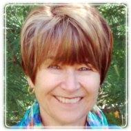 Jane Langmaid, M. Ed. (Counselling)