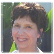 Jane Pavich, MSW, ACSW, LCSW