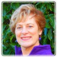 Janice Graham, Ph.D., RCC