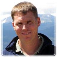 Jason Hovey, LCPC