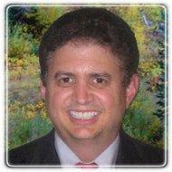 Jay Levin, Ph.D, LCSW