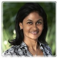 Jayn Rajandran, LMFT, CGE, DTS, MA I/O Psychology