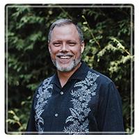Jeff Packer, MSW, RSW