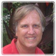 Jeffrey Crouch, LCSW-C