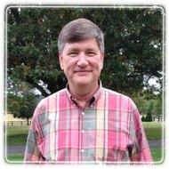 Jeffrey Hamsley, Sr., Ed.D, LPC-MHSP, CEAP.