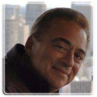 Jeffrey Salinas, MS, MFT