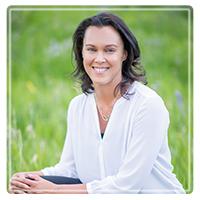 Jennifer Abbott, MA, LPC, CAC III, EMDR certified