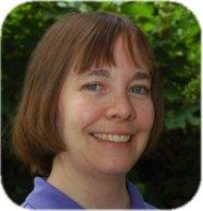 Jennifer Beall, MS, NCC, LCPC, LCADC